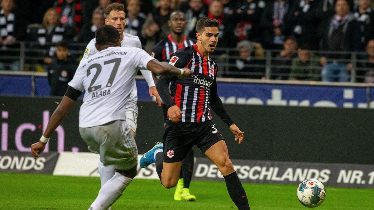 Frankfurt vs Freiburg Free Betting Tips
