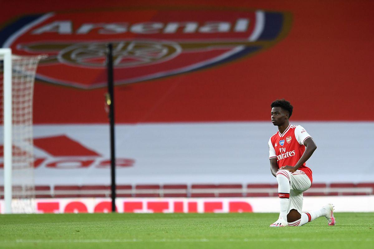 Arsenal vs Watford Free Betting Tips