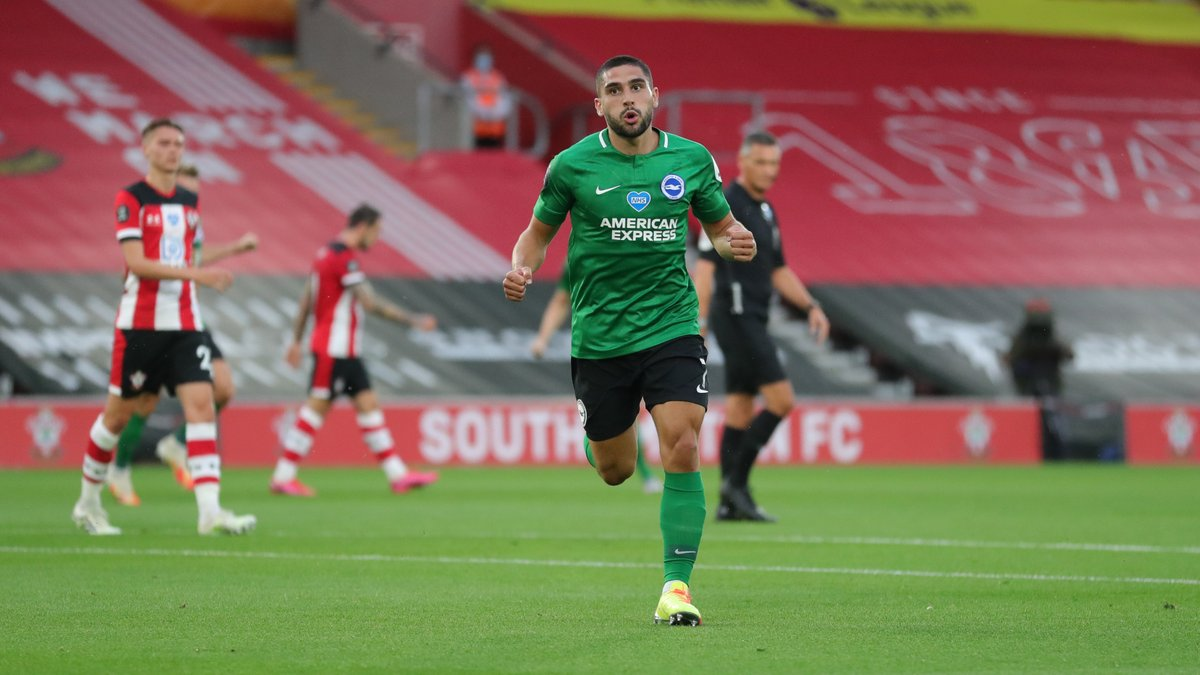 Burnley vs Brighton Free Betting Tips