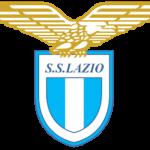 Lazio Roma vs Cagliari Free Betting Tips