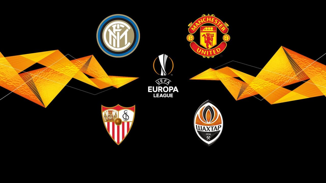 Europa League semi-final betting tips for all games