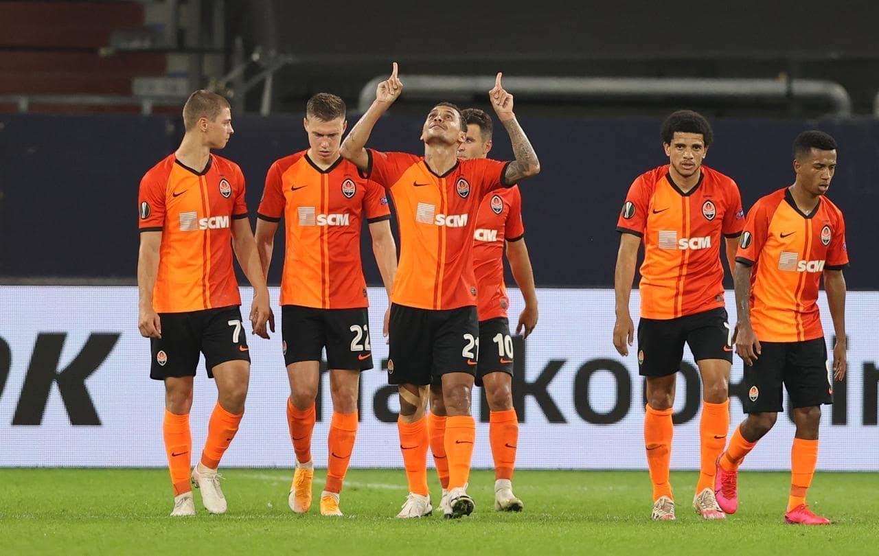 Inter Milan vs Shakhtar Donetsk Free Betting Tips