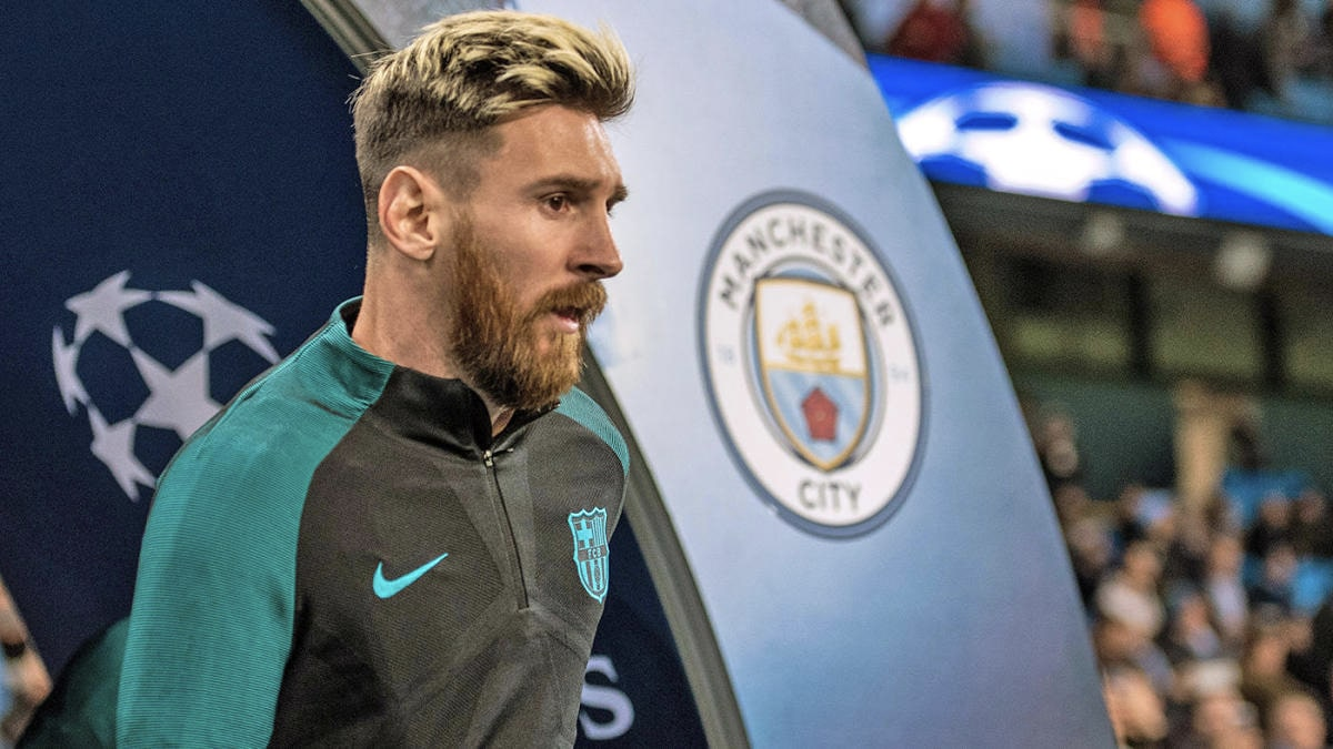 Messi transfer- will Barca star join ManCity_1