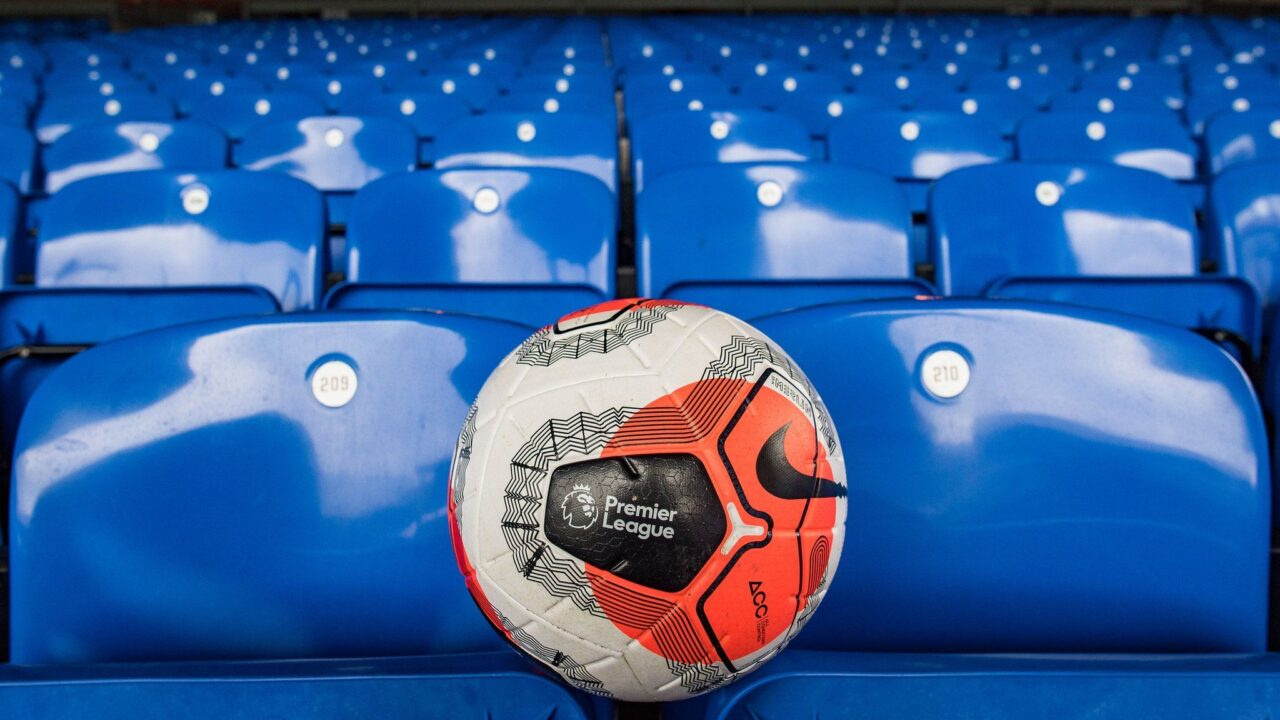 Premier League 1st matchday betting tips