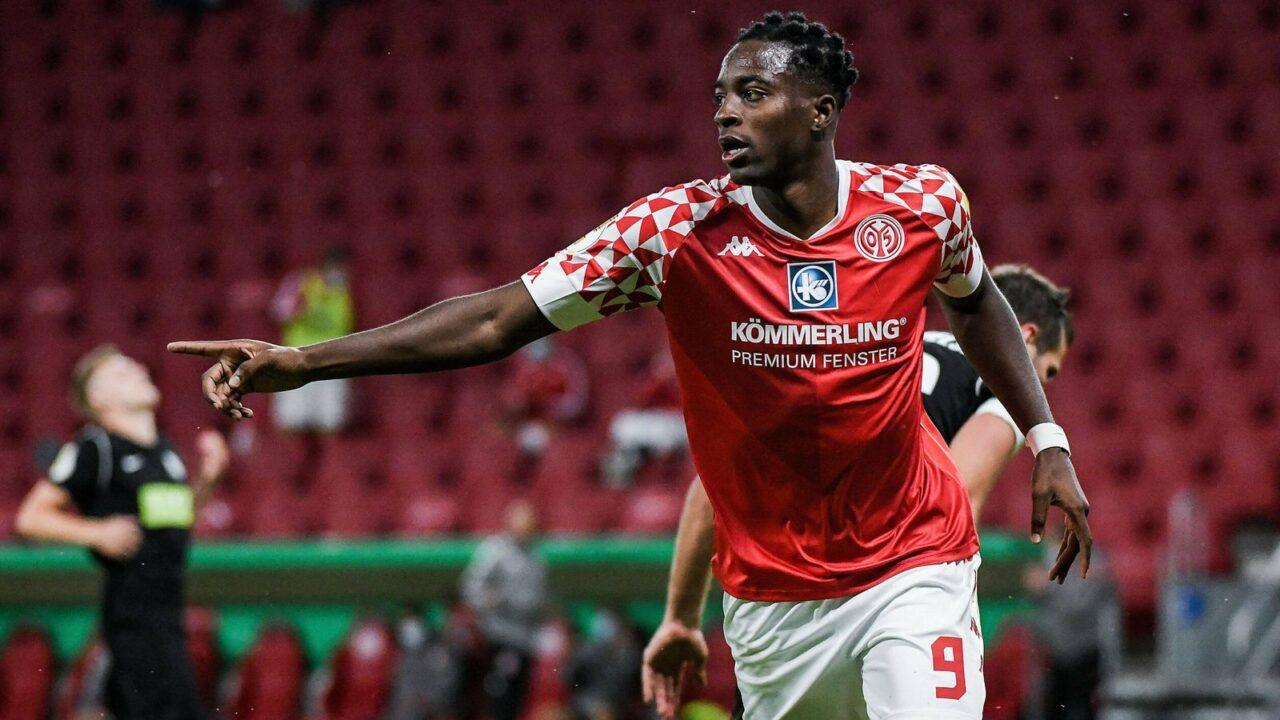 RB Leipzig vs Mainz Free Betting Tips
