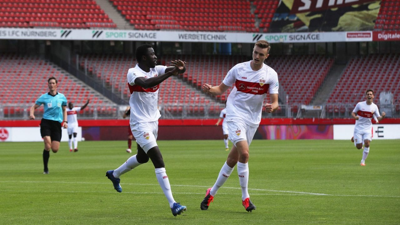 VfB Stuttgart vs Freiburg Free Betting Tips