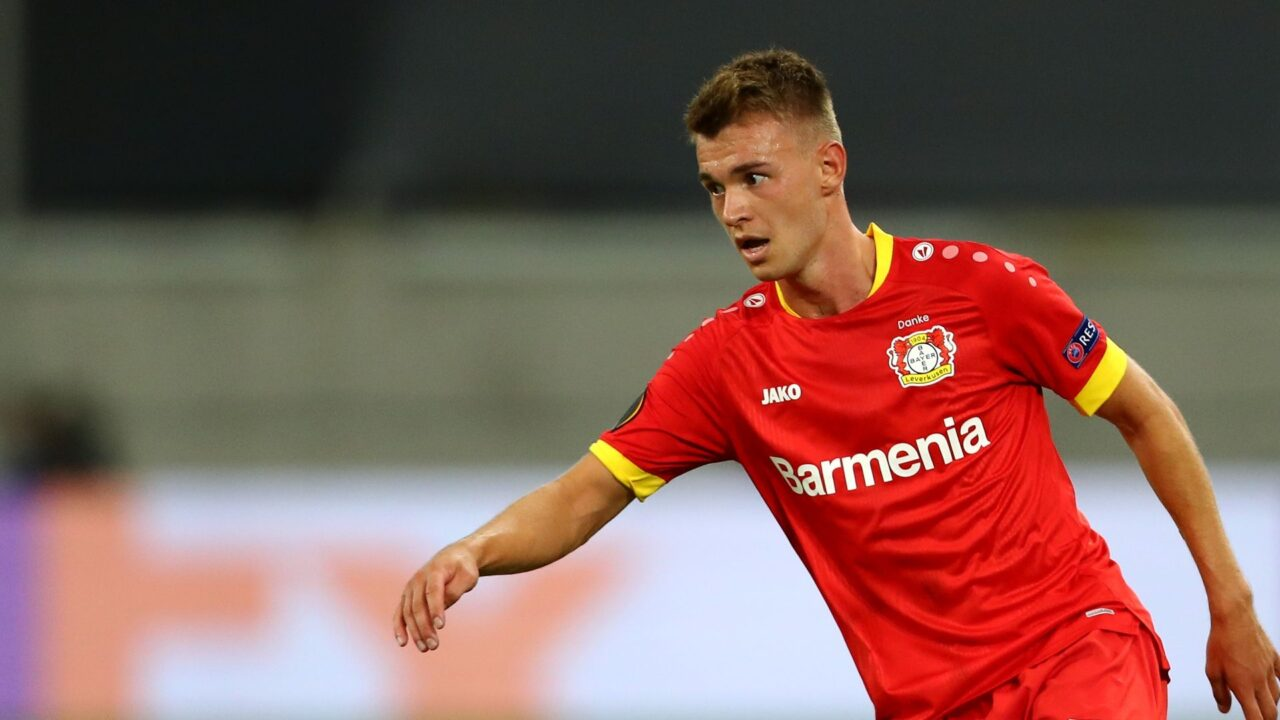 Wolfsburg vs Leverkusen Free Betting Tips Provided