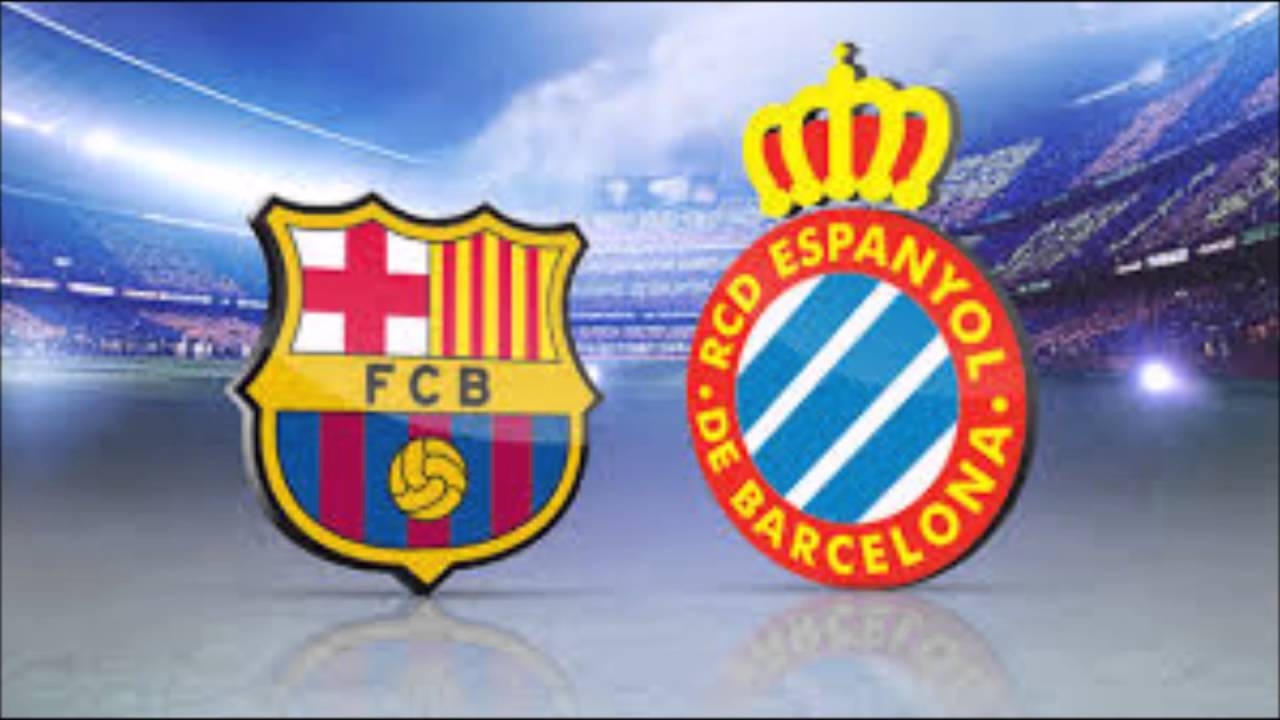 Espanyol – FC Barcelona Prediction of The Day