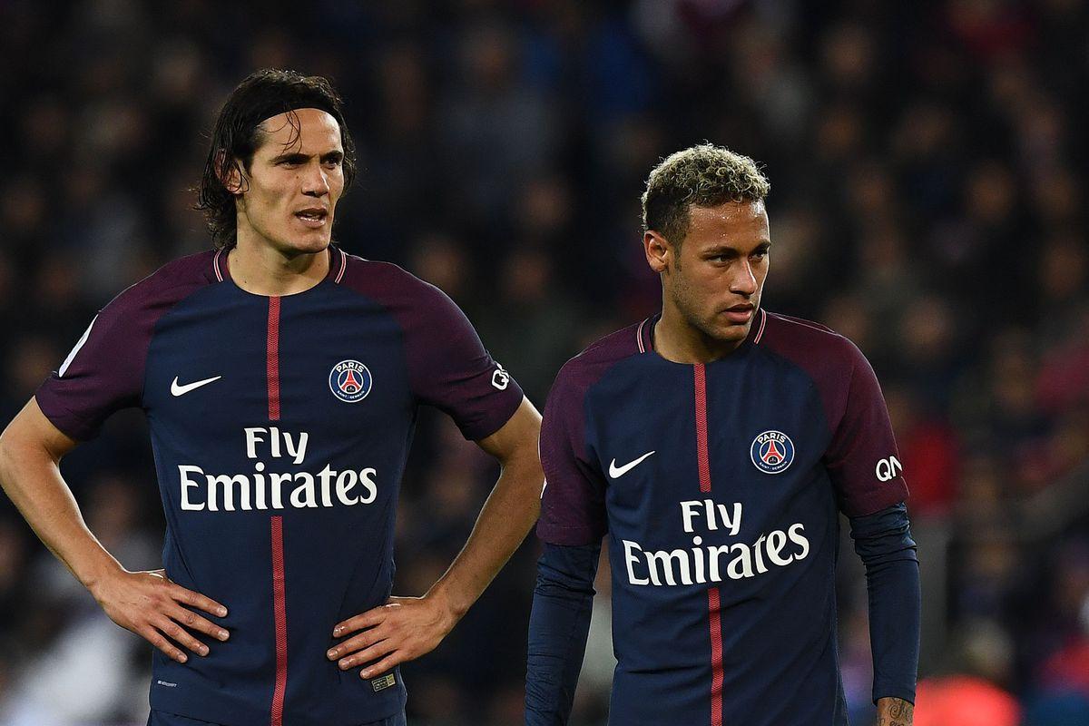 Lyon - Paris Saint-Germain prediction