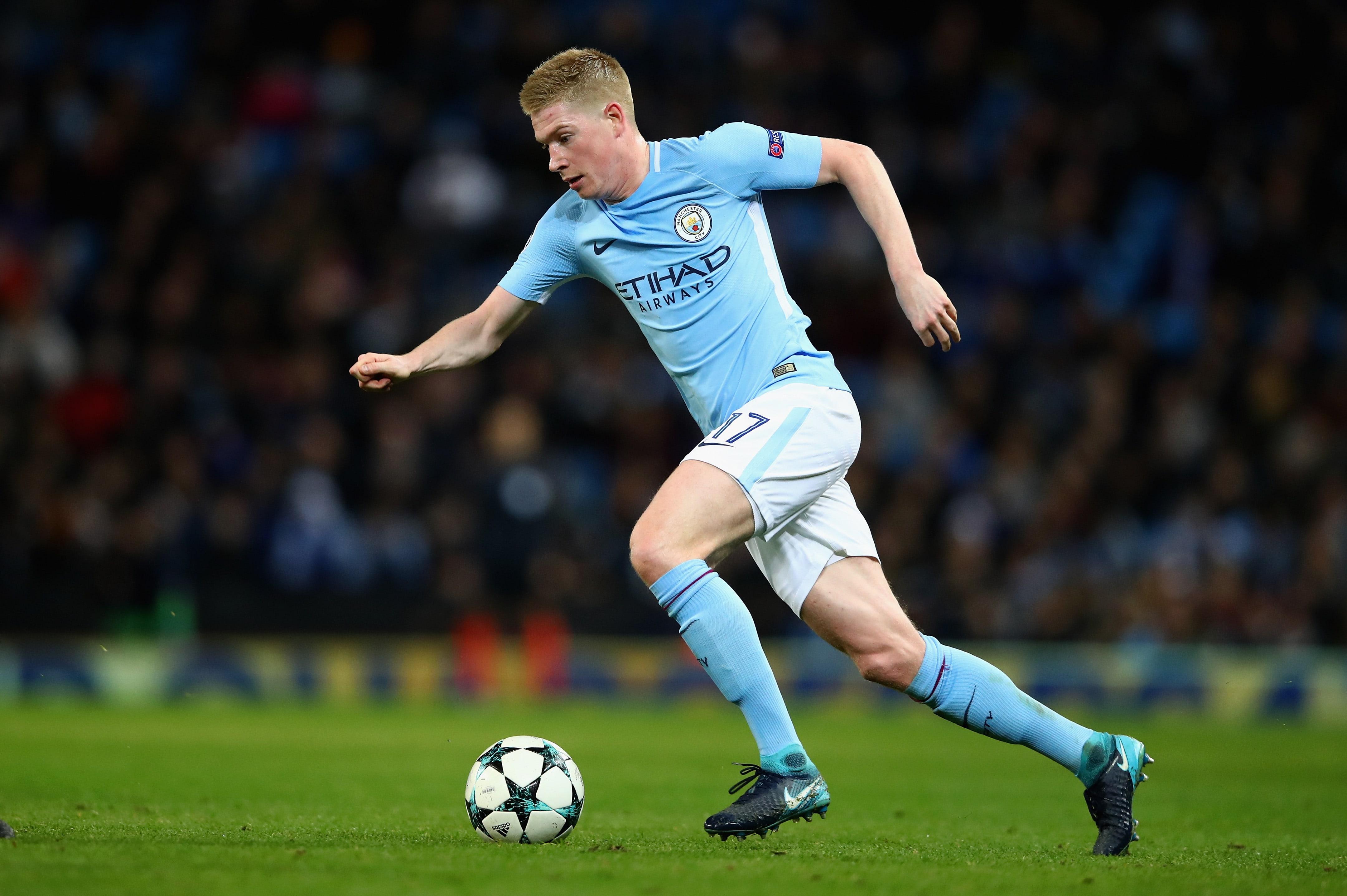 Basel - Manchester City soccer prediction