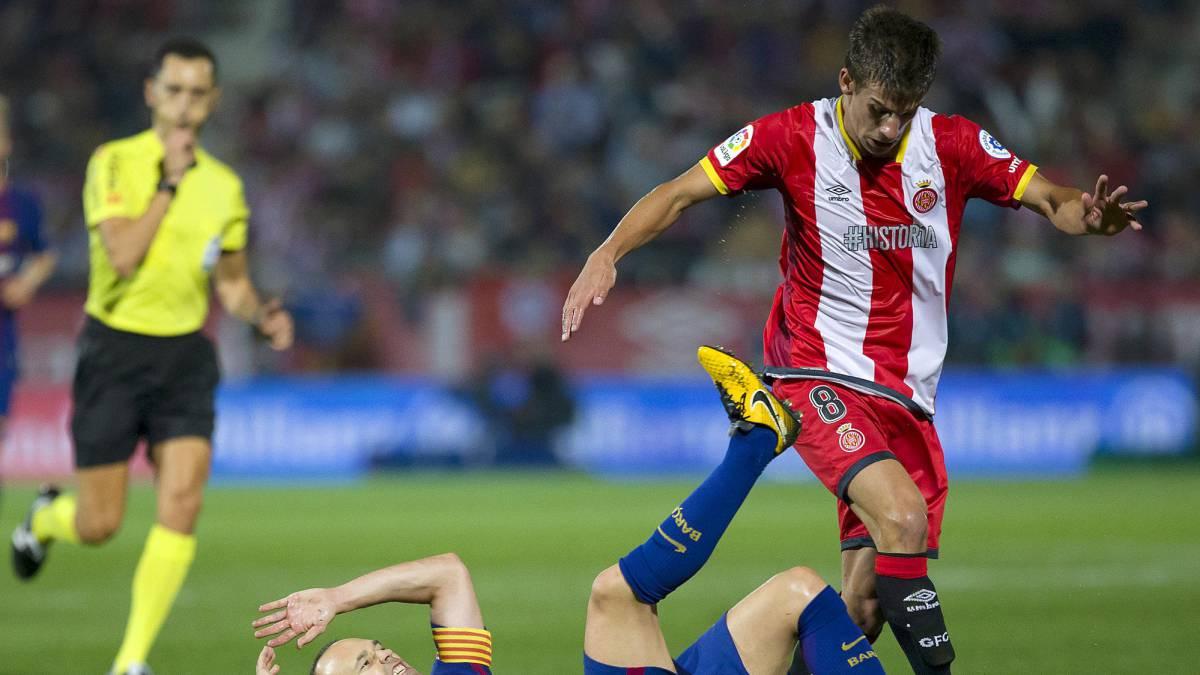 Girona - Celta Vigo Soccer Prediction