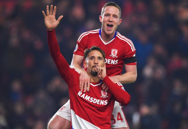 Middlesbrough – Hull Championship Prediction