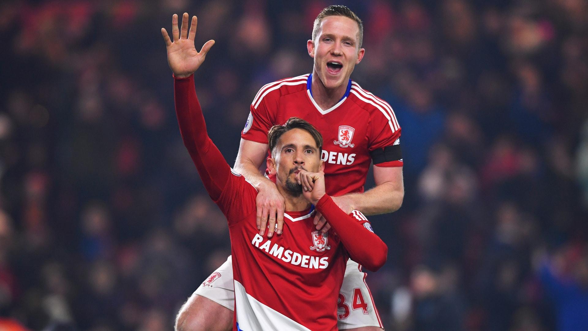 Middlesbrough – Hull Championship Prediction