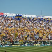 Parma - Venice soccer bet of the Day