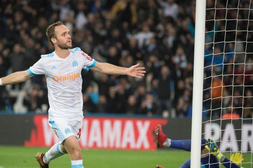 Saint-Etienne – Marseille match preview