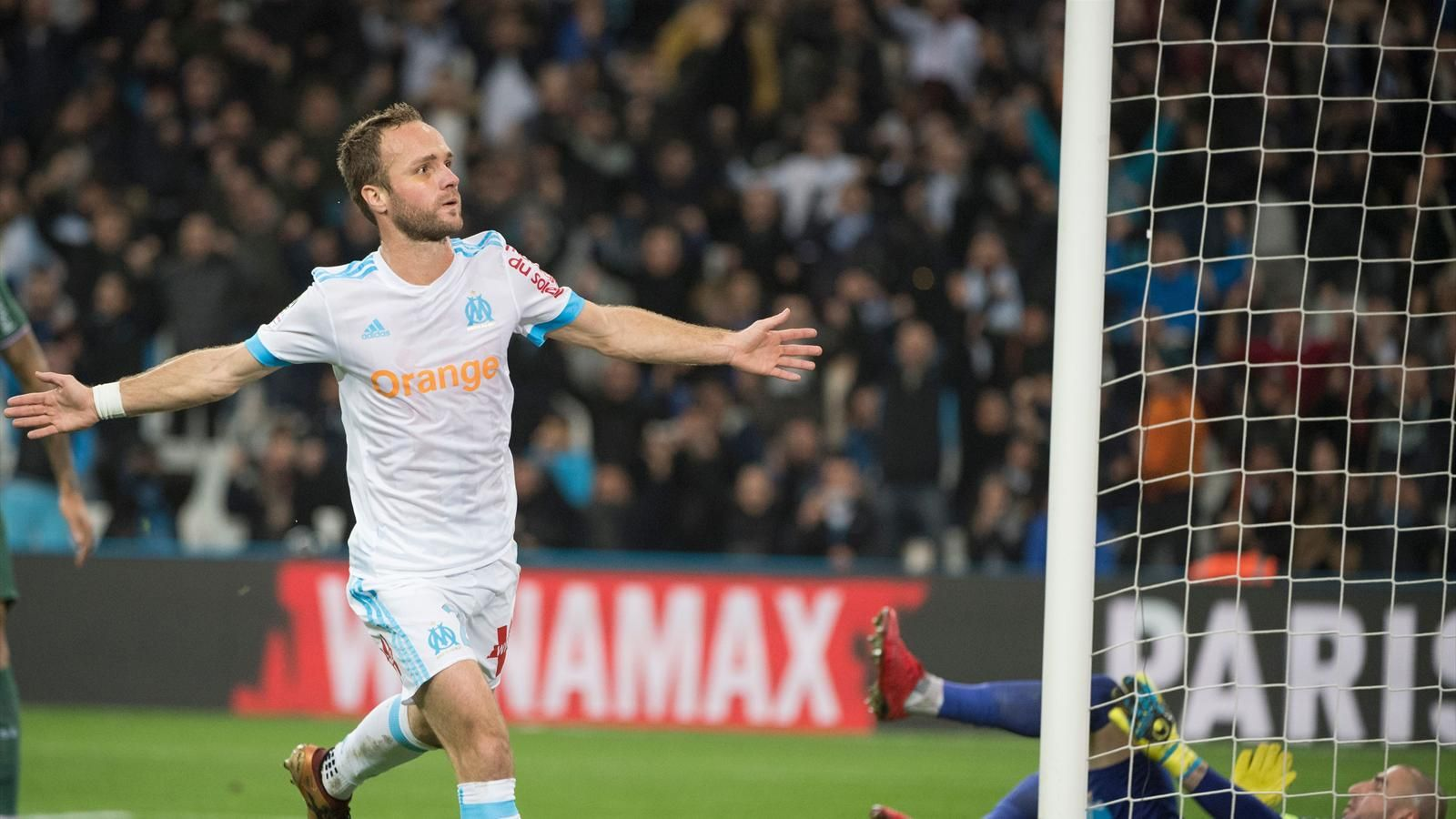 Saint-Etienne – Marseille match preview