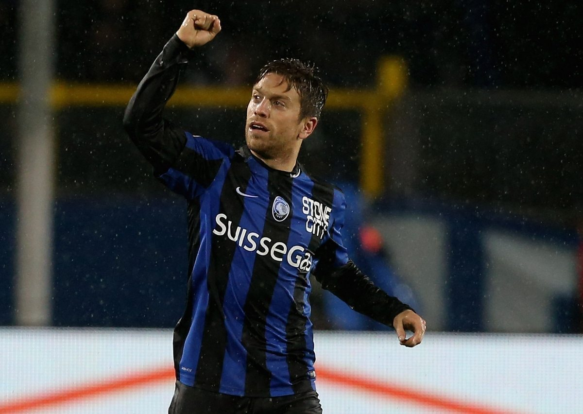 atalanta-chievo soccer betting