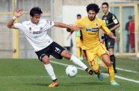 Cittadella - Spezia Soccer Prediction