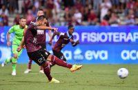 Cremonese - Virtus Entella Soccer Prediction