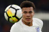 England - Italy Soccer Prediction