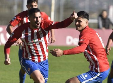 Huesca – Gijon Soccer Prediction