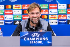 Liverpool – FC Porto Prediction UEFA Champions League