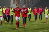 Nîmes Olympique - Valenciennes Soccer Prediction