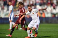 Soccer Prediction Crotone - Roma