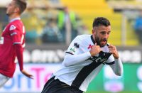 Soccer Prediction Virtus Entella - Parma