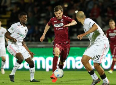 Cittadella - Foggia Betting Prediction