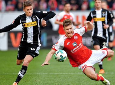 FSV Mainz - SC Freiburg Soccer Prediction
