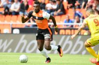 Lorient - Valenciennes Soccer Prediction