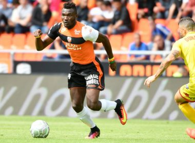 Lorient - Valenciennes Soccer Prediction