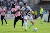 Palermo - Pescara Soccer Prediction