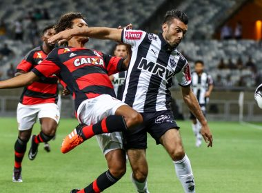 Atletico Mineiro - Flamengo Betting Prediction