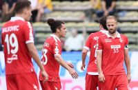 Bari - Carpi Betting Prediction