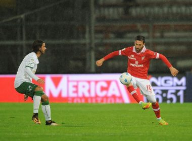 Bari - Perugia Betting Prediction