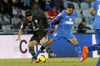 Leganés - Levante Betting Prediction