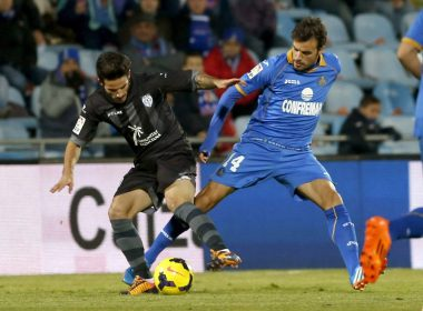 Leganés - Levante Betting Prediction