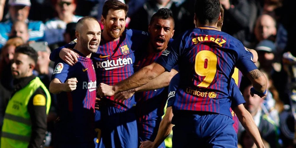 Levante - Barcelona Betting Prediction
