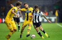 Parma - Bari Betting Prediction
