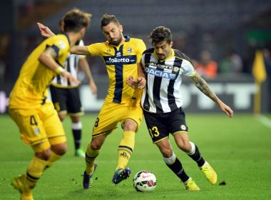 Parma - Bari Betting Prediction