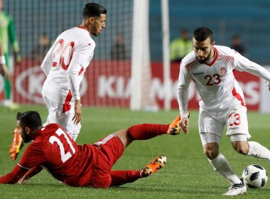 Portugal - Tunisia Betting Prediction