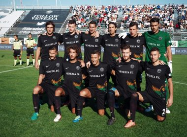 Venezia - Perugia Betting Prediction