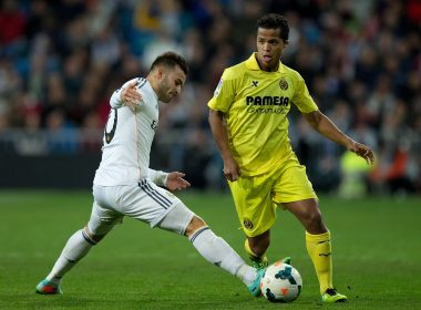 Villarreal - Real Madrid Betting Prediction