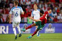 Estonia - Morocco Betting Prediction