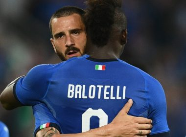 Italy - Netherlands Betting Prediction