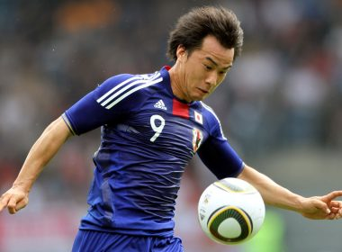 Japan - Paraguay Betting Prediction
