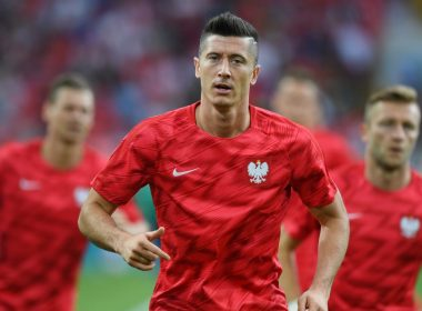 World Cup Prediction Japan - Poland