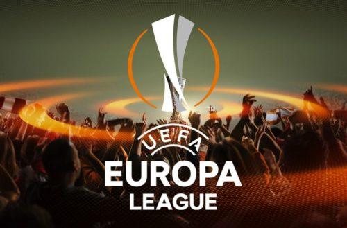 Europa League APOEL vs Flora